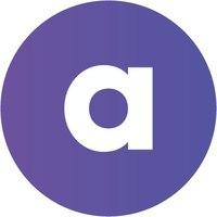 Логотип компании «Apptech»