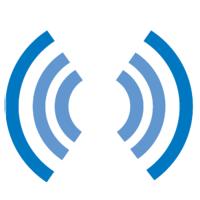 Логотип компании «NascTech LTD»