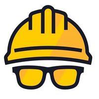 Логотип компании «Novostroev.ru»