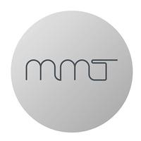 Логотип компании «ММТ»