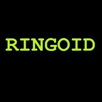 Логотип компании «Ringoid»
