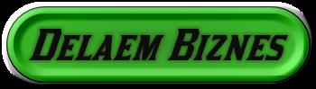 Логотип компании «Делаем бизнес»