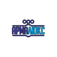 Логотип компании «Армалюкс»