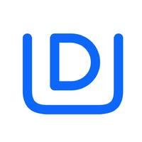 Логотип компании «DocsInBox»
