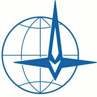 Логотип компании «НПО «Наука»»