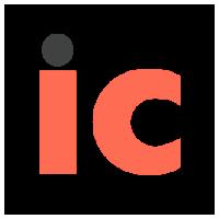 Логотип компании «Dicis»