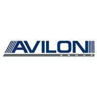 Логотип компании «AVILON»