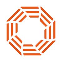 Логотип компании «Тages»