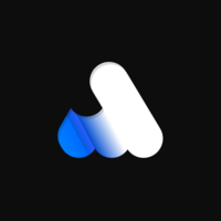 Логотип компании «Apparat»