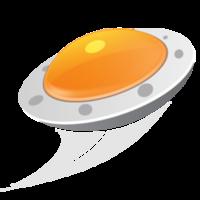 Логотип компании «Freemake»