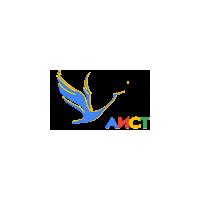 Логотип компании «Аист SEO»