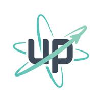 Uptick Labs