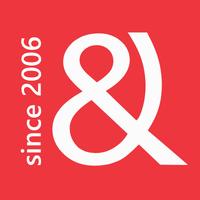 Логотип компании «Web&Ad»
