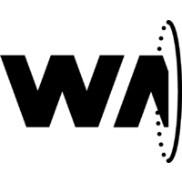 Логотип компании «WNM.Digital»