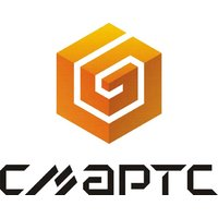 Логотип компании «СМАРТС»