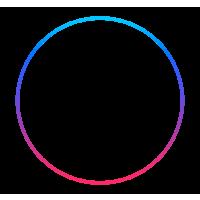 Логотип компании «SmartDec»