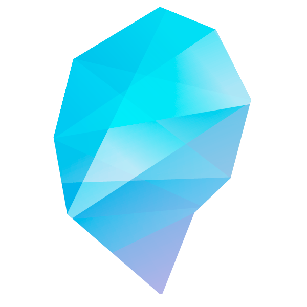 Логотип компании «Euler»