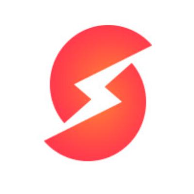 Логотип компании «Steebie»