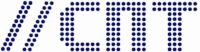 Логотип компании «Специальные Программные Технологии»