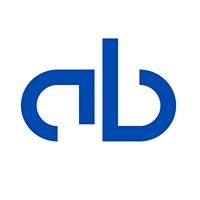 Логотип компании «Группа АБСОЛЮТ»