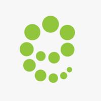 Логотип компании «Everpoint»