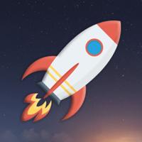 Логотип компании «Софтмедиалайн»