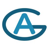 Логотип компании «АЛОР»
