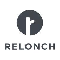 Логотип компании «Relonch, Inc.»