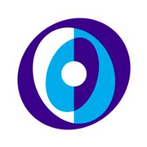 Логотип компании «Galileosky»