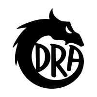 Логотип компании «КреоБитс»