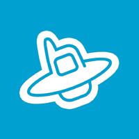 Логотип компании «Гравител»