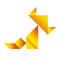 Логотип компании «НЕТФОКС»