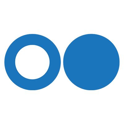 Логотип компании «Zero to One Search»