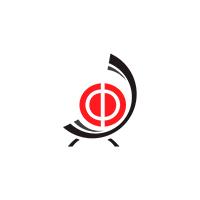 Логотип компании «Февраль Комфорт»