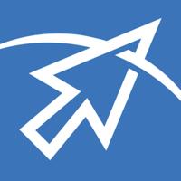 Логотип компании «Aplana Software Inc.»