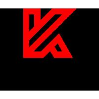 Логотип компании «КрутРекрут»