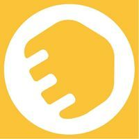 Логотип компании «EORA.AI»