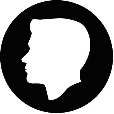 Логотип компании «Profile School»
