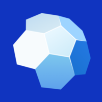 Логотип компании «Betmaster»