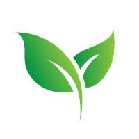 Логотип компании «Apliteni OÜ»