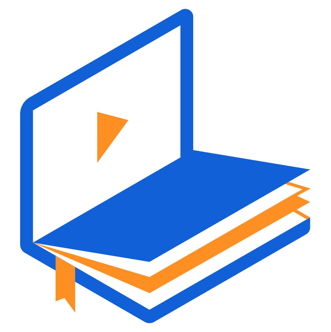 Логотип компании «ИнтернетУрок»
