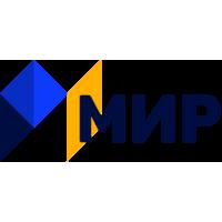 Логотип компании «Мастерская Инструментов Разработки»