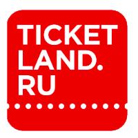 Логотип компании «Ticketland.ru»
