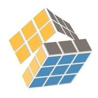 Логотип компании «Фортис Технологии»