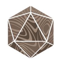 Логотип компании «Karragach Desing»