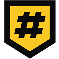 Логотип компании «LeanSquad»