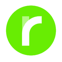 Логотип компании «Runmaps»