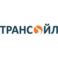 Логотип компании «Трансойл»