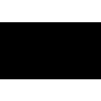 Логотип компании «Terralife agency»