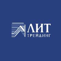 Логотип компании «ЛИТ Трейдинг»